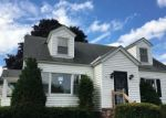 Foreclosed Home in Adams 1220 9 BASKIN LN - Property ID: 4293262