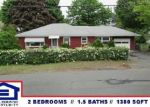 Foreclosed Home in Leominster 1453 60 COLBURN ST - Property ID: 4293263