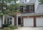 Foreclosed Home in Greenville 29615 6 PELHAM TOWNES DR - Property ID: 4293267