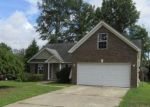 Foreclosed Home in Hopkins 29061 136 ALEXANDER POINTE DR - Property ID: 4293268