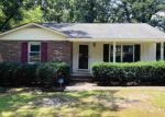 Foreclosed Home in Lugoff 29078 400 SPRING VILLAGE RD - Property ID: 4293270