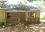 Foreclosed Home in Easley 29640 302 LUCKY ST - Property ID: 4293275