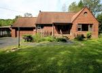 Foreclosed Home in Lock Haven 17745 681 PARK AVE - Property ID: 4293278