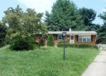 Foreclosed Home in Sykesville 21784 6401 GLASGOW CIR - Property ID: 4293310