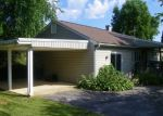 Foreclosed Home in Seven Valleys 17360 3543 ALDINGER RD - Property ID: 4293362