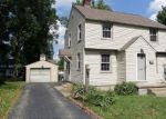 Foreclosed Home in Niles 44446 135 HELEN AVE - Property ID: 4293374