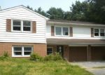 Foreclosed Home in Elverson 19520 311 MILLARD RD - Property ID: 4293391