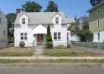 Foreclosed Home in Pelham 10803 31 FOURTH AVE - Property ID: 4293404