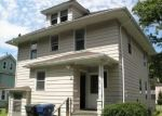 Foreclosed Home in Willimantic 6226 410 PLEASANT ST - Property ID: 4293425