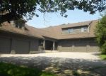 Foreclosed Home in Trumbull 6611 19 OLD DAIRY RD - Property ID: 4293427