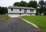 Foreclosed Home in Plantsville 6479 110 DEER RUN - Property ID: 4293434