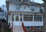Foreclosed Home in Crisfield 21817 16 COLUMBIA AVE - Property ID: 4293454