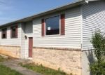 Foreclosed Home in Elizabethton 37643 570 GARRISON HOLLOW RD - Property ID: 4293459