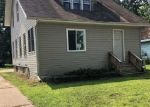 Foreclosed Home in Clintonville 54929 111 10TH ST - Property ID: 4293465