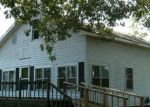 Foreclosed Home in Harriman 37748 286 HARDING RD - Property ID: 4293503