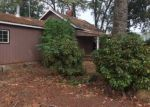 Foreclosed Home in Estacada 97023 25379 S HOLMAN RD - Property ID: 4293513