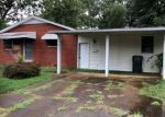 Foreclosed Home in Hickory 28601 1036 11TH ST NE - Property ID: 4293536