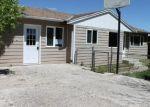 Foreclosed Home in Ulm 59485 49 W ULM RD - Property ID: 4293551