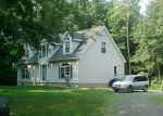 Foreclosed Home in Bridgeport 48722 8708 MAPLE RD - Property ID: 4293563