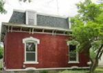 Foreclosed Home in Saint Johns 48879 828 N CLINTON AVE - Property ID: 4293569