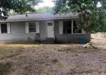 Foreclosed Home in Cadillac 49601 1011 ARTHUR ST - Property ID: 4293578