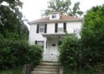 Foreclosed Home in Milford 1757 28 PARKER HILL AVE - Property ID: 4293584