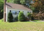 Foreclosed Home in Franklin 2038 514 OAK ST - Property ID: 4293585