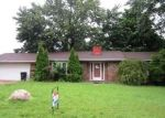 Foreclosed Home in Lafayette 47905 3888 PENBROOK LN - Property ID: 4293596