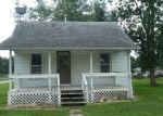 Foreclosed Home in Taylorville 62568 1100 W HEWITT ST - Property ID: 4293612