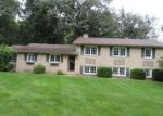 Foreclosed Home in Cary 60013 184 STONEGATE RD - Property ID: 4293622