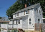 Foreclosed Home in Bradley 60915 311 N FOREST AVE - Property ID: 4293625