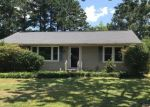 Foreclosed Home in Rome 30165 4 TYLER ST NW - Property ID: 4293639