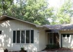 Foreclosed Home in Hot Springs Village 71909 54 LA GRANJA CIR - Property ID: 4293692
