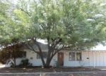 Foreclosed Home in Tempe 85281 27 E FILLMORE ST - Property ID: 4293702