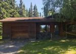 Foreclosed Home in Kenai 99611 1075 JUNIPER CT - Property ID: 4293703