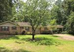 Foreclosed Home in Saraland 36571 1115 ROBERT WILLIAMS DR - Property ID: 4293709