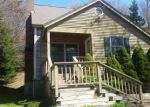 Foreclosed Home in Wilmington 5363 20 ARCTIC CIR # M066 - Property ID: 4293711