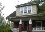 Foreclosed Home in Salem 44460 605 E 8TH ST - Property ID: 4293713