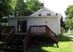 Foreclosed Home in Glens Falls 12801 65 MCDONALD ST - Property ID: 4293715