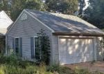 Foreclosed Home in Anderson 29624 101 VESEY DR - Property ID: 4293723