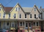 Foreclosed Home in Phillipsburg 8865 483 S MAIN ST - Property ID: 4293725