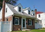 Foreclosed Home in Pennsauken 8110 1927 HORNER AVE - Property ID: 4293726