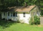 Foreclosed Home in Newton 7860 235 FAIRVIEW AVE - Property ID: 4293727