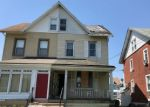Foreclosed Home in Lansdowne 19050 408 HOLLY RD - Property ID: 4293735