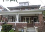 Foreclosed Home in Trenton 8629 341 S COOK AVE - Property ID: 4293740