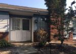 Foreclosed Home in Manchester Township 8759 446B HEATHER CT - Property ID: 4293753