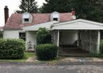 Foreclosed Home in Greensburg 15601 33 WESTVIEW DR - Property ID: 4293765