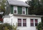 Foreclosed Home in Highspire 17034 366 MARKET ST - Property ID: 4293774