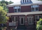 Foreclosed Home in Hanover 17331 229 MEADE AVE - Property ID: 4293778