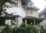 Foreclosed Home in Scranton 18504 1441 W LOCUST ST - Property ID: 4293784